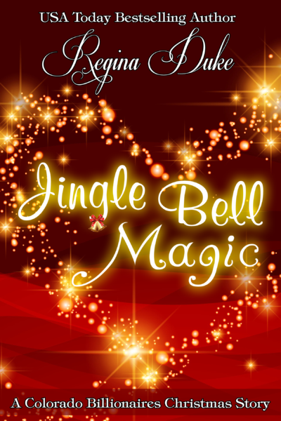 Jingle Bell Magic