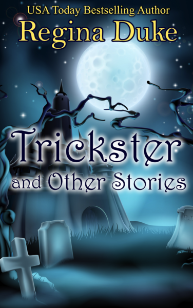 Trickster and Other Stories