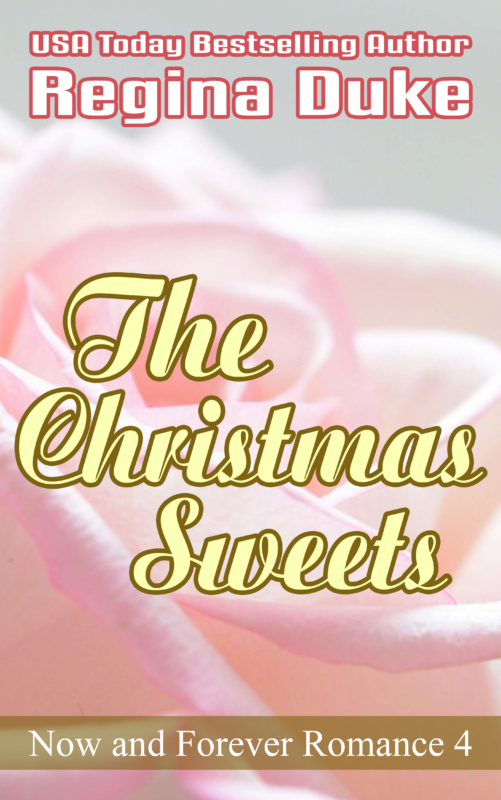 The Christmas Sweets